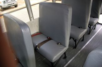 2014 Chevrolet 15 Pass. Mini Bus Charlotte, North Carolina 12