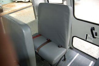 2014 Chevrolet 15 Pass. Mini Bus Charlotte, North Carolina 14