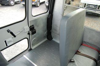 2014 Chevrolet 15 Pass. Mini Bus Charlotte, North Carolina 15