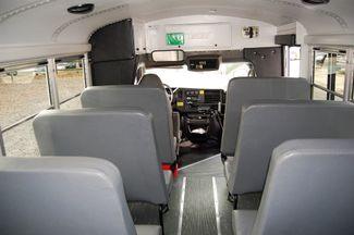 2014 Chevrolet 15 Pass. Mini Bus Charlotte, North Carolina 19