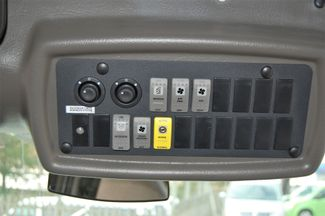 2014 Chevrolet 15 Pass. Mini Bus Charlotte, North Carolina 22