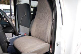 2014 Chevrolet 15 Pass. Mini Bus Charlotte, North Carolina 5