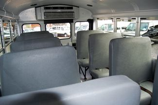 2014 Chevrolet 15 Pass. Mini Bus Charlotte, North Carolina 7