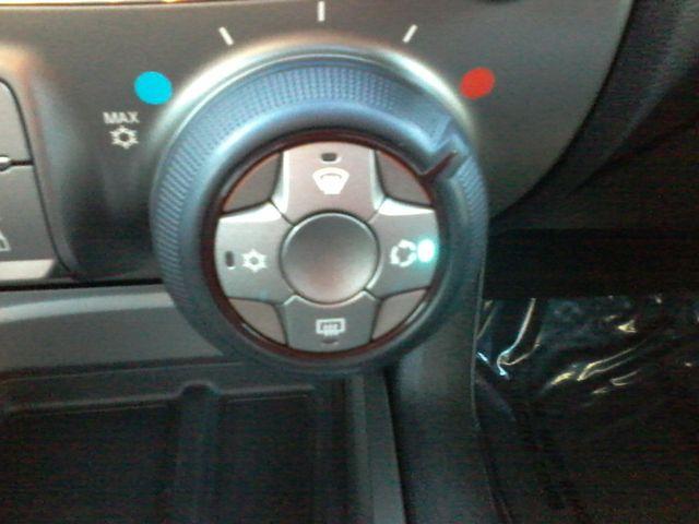 2014 Chevrolet Camaro 7.0L 427 Z/28 1 Of 515 Made !! San Antonio, Texas 19
