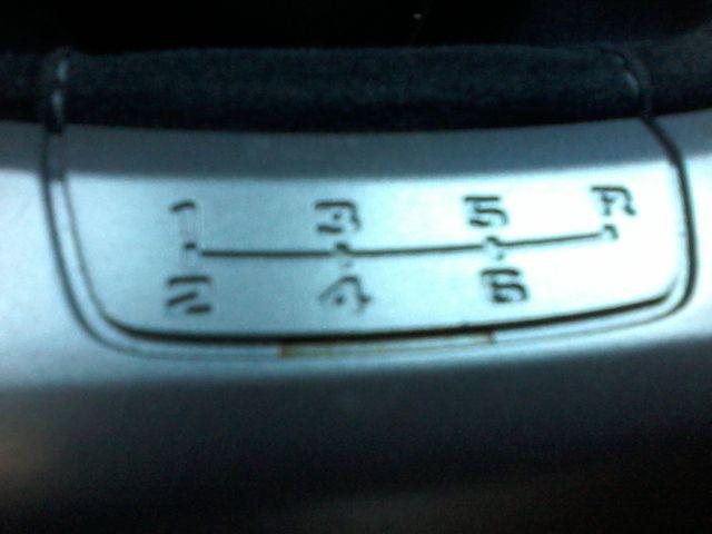2014 Chevrolet Camaro 7.0L 427 Z/28 1 Of 515 Made !! San Antonio, Texas 22