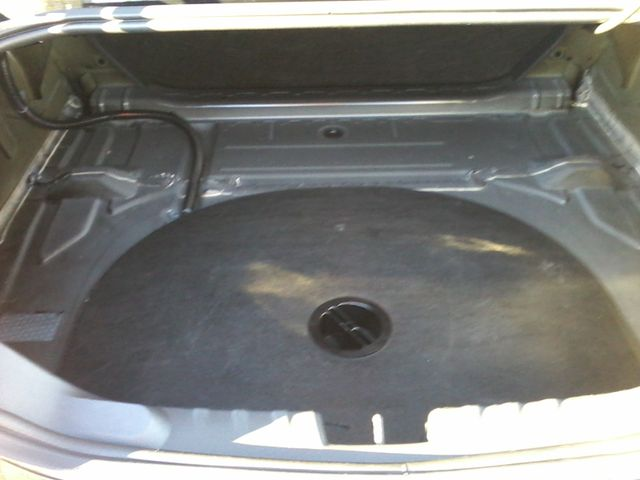 2014 Chevrolet Camaro 7.0L 427 Z/28 1 Of 515 Made !! San Antonio, Texas 23
