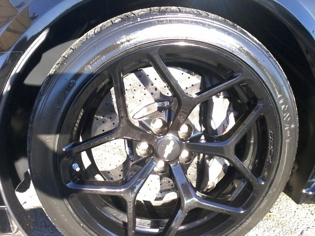 2014 Chevrolet Camaro 7.0L 427 Z/28 1 Of 515 Made !! San Antonio, Texas 26