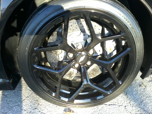 2014 Chevrolet Camaro 7.0L 427 Z/28 1 Of 515 Made !! San Antonio, Texas 27