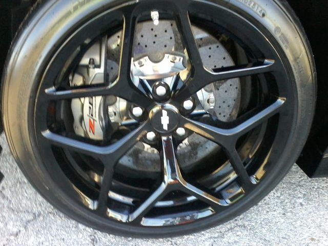 2014 Chevrolet Camaro 7.0L 427 Z/28 1 Of 515 Made !! San Antonio, Texas 28