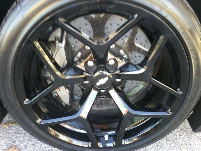 2014 Chevrolet Camaro 7.0L 427 Z/28 1 Of 515 Made !! San Antonio, Texas 29