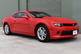 2014 Chevrolet Camaro LT | Arlington, TX | Lone Star Auto Brokers, LLC-[ 4 ]
