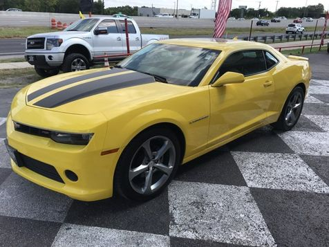 2014 Chevrolet Camaro LT in , Texas