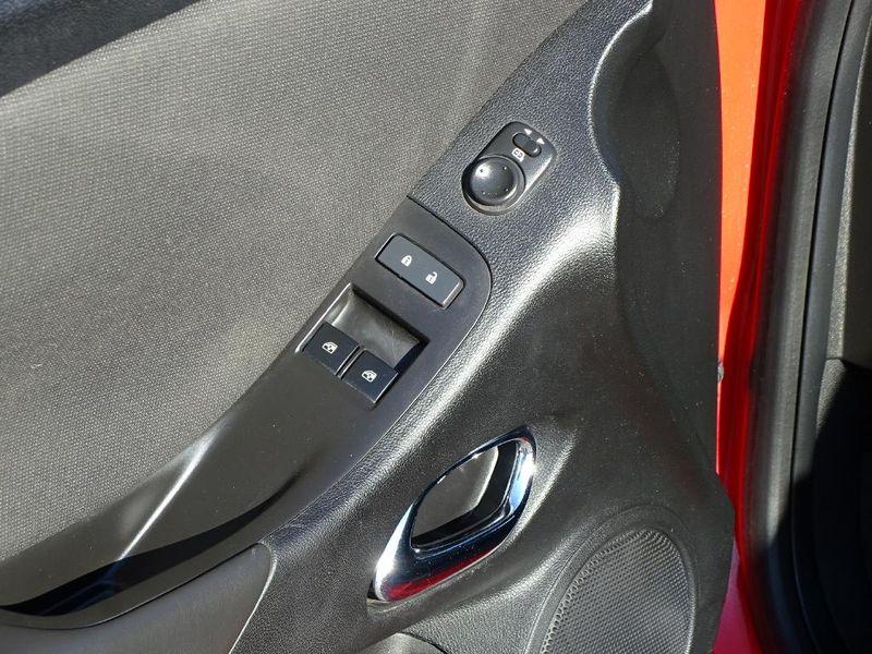 2014 Chevrolet Camaro LT  in Austin, TX