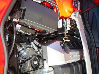 2014 Chevrolet Camaro SS 1LE Bettendorf, Iowa 31
