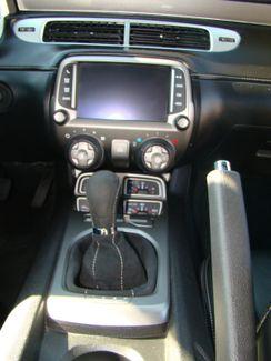 2014 Chevrolet Camaro SS 1LE Bettendorf, Iowa 14