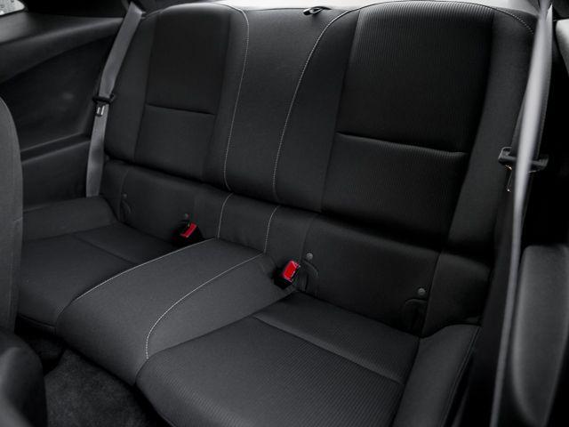 2014 Chevrolet Camaro SS Burbank, CA 11