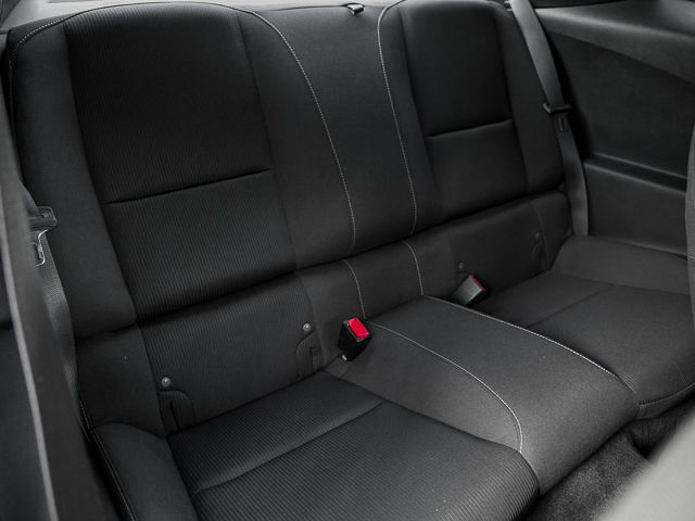 2014 Chevrolet Camaro SS Burbank, CA 14