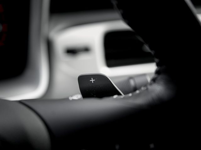 2014 Chevrolet Camaro SS Burbank, CA 20
