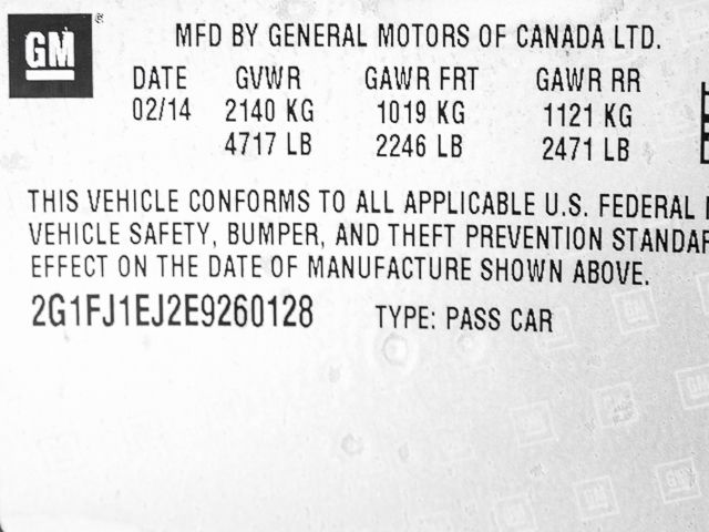2014 Chevrolet Camaro SS Burbank, CA 21