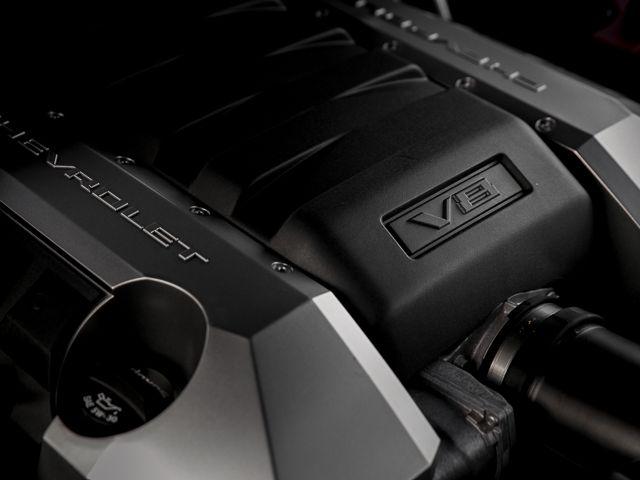 2014 Chevrolet Camaro SS Burbank, CA 25