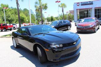 2014 Chevrolet Camaro LS | Columbia, South Carolina | PREMIER PLUS MOTORS in columbia  sc  South Carolina