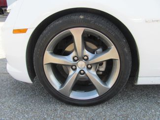 2014 Chevrolet Camaro LT Dickson, Tennessee 6
