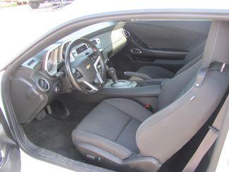 2014 Chevrolet Camaro LT Dickson, Tennessee 7
