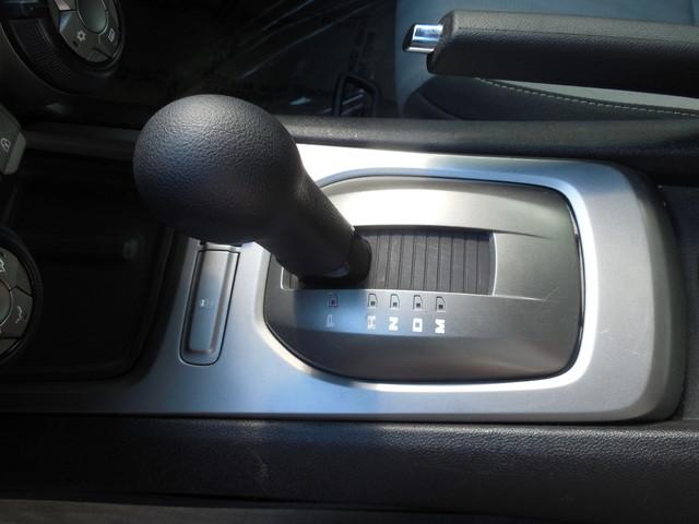 2014 Chevrolet Camaro LS Leesburg, Virginia 19