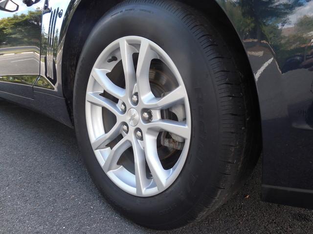 2014 Chevrolet Camaro LS Leesburg, Virginia 24