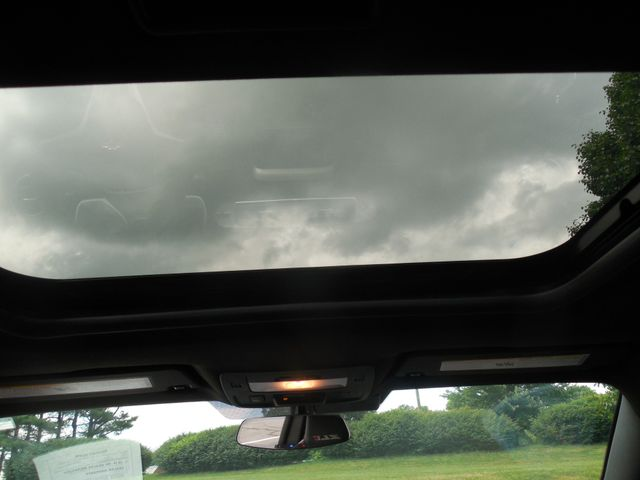 2014 Chevrolet Camaro ZL1 Leesburg, Virginia 34