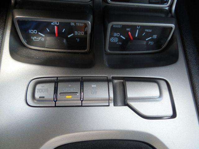 2014 Chevrolet Camaro ZL1 Leesburg, Virginia 30