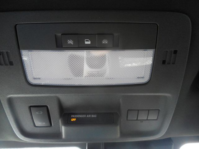 2014 Chevrolet Camaro ZL1 Leesburg, Virginia 33