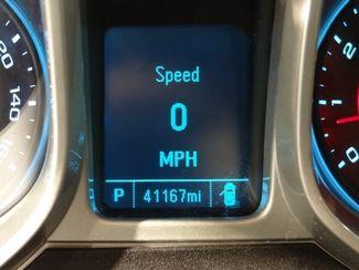 2014 Chevrolet Camaro 2LS Little Rock, Arkansas 7