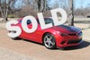 2014 Chevrolet Camaro SS price - Used Cars Memphis - Hallum Motors citystatezip  in Marion,, Arkansas