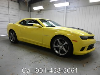 2014 Chevrolet Camaro SS in  Tennessee