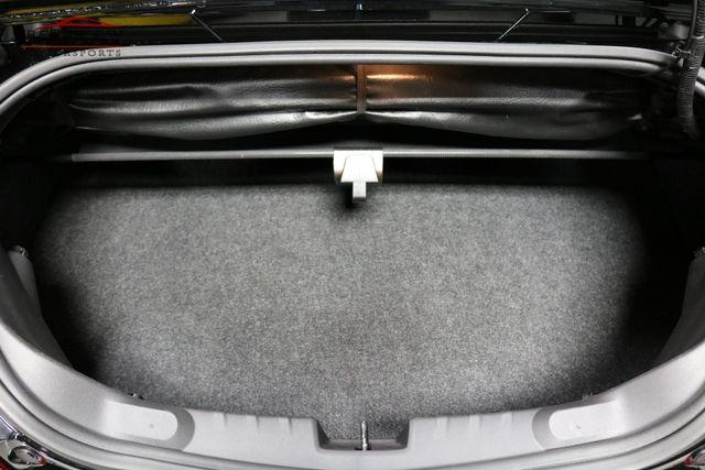 2014 Chevrolet Camaro SS Merrillville, Indiana 28