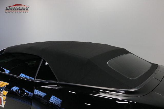 2014 Chevrolet Camaro SS Merrillville, Indiana 33