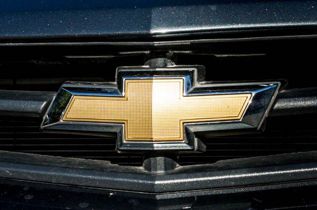 2014 Chevrolet Camaro LS Reseda, CA 40