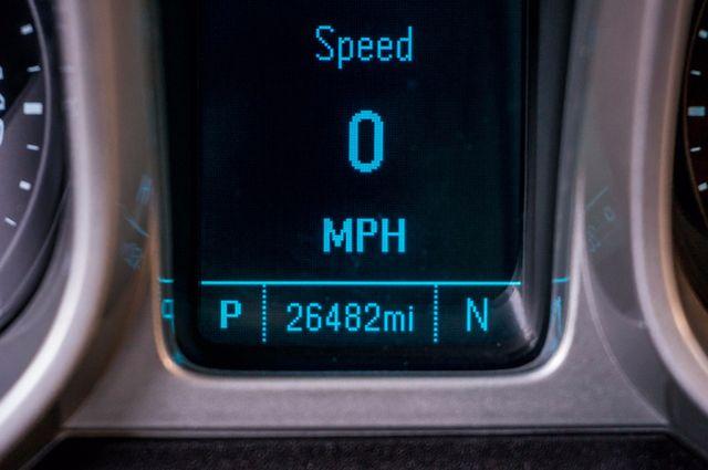 2014 Chevrolet Camaro LS Reseda, CA 15
