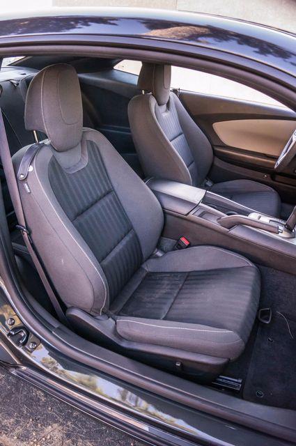 2014 Chevrolet Camaro LS Reseda, CA 27