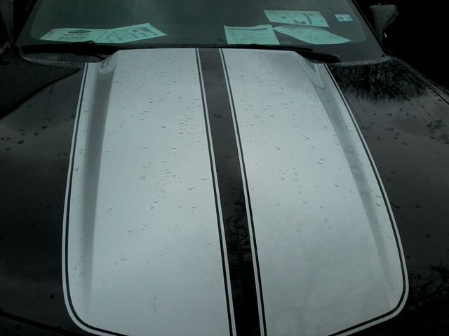 2014 Chevrolet Camaro RS LT San Antonio, Texas 9