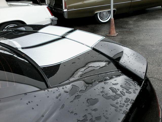2014 Chevrolet Camaro RS LT San Antonio, Texas 8