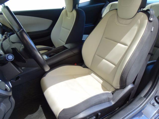 2014 Chevrolet Camaro LT San Antonio , Texas 13