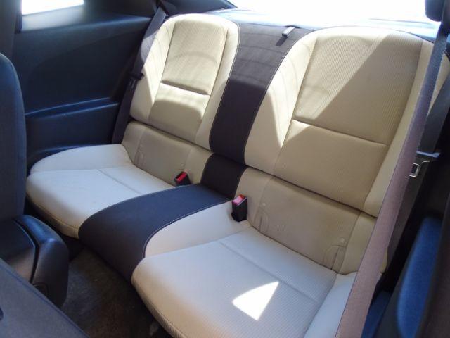2014 Chevrolet Camaro LT San Antonio , Texas 14