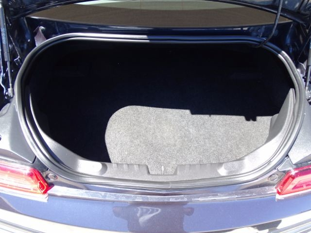 2014 Chevrolet Camaro LT San Antonio , Texas 20