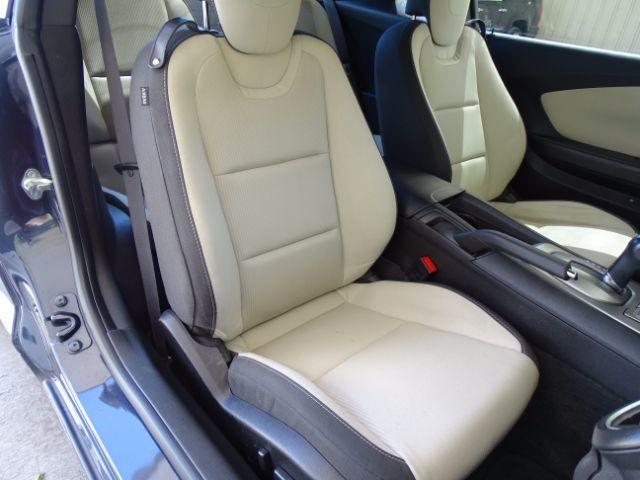 2014 Chevrolet Camaro LT San Antonio , Texas 25
