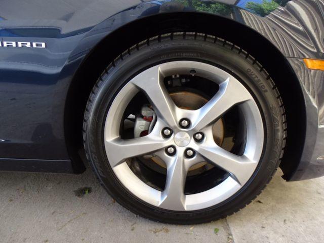 2014 Chevrolet Camaro LT San Antonio , Texas 26