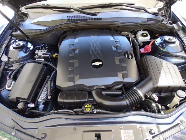 2014 Chevrolet Camaro LT San Antonio , Texas 27