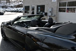 2014 Chevrolet Camaro SS Waterbury, Connecticut 17