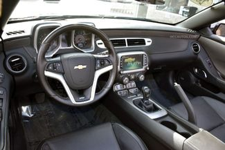 2014 Chevrolet Camaro SS Waterbury, Connecticut 18
